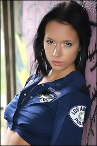sexy_police_woman